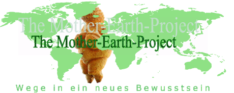 mother-earth-project