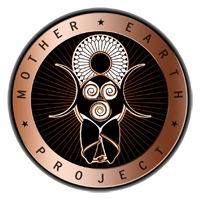 mother_earth_project-logo_copyright_2_kopie_klein