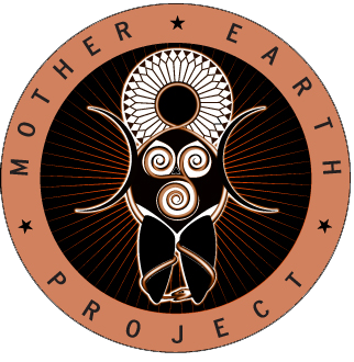 mother_earth_project_-_logo