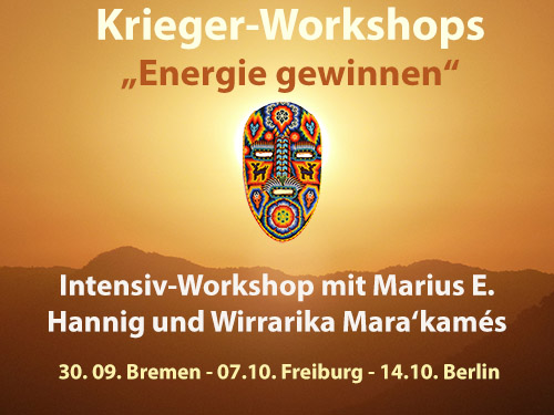 kriegerworkshop_home_2017_website