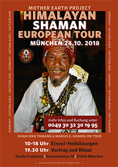 mnchen_poster_shaman_tour_2018small