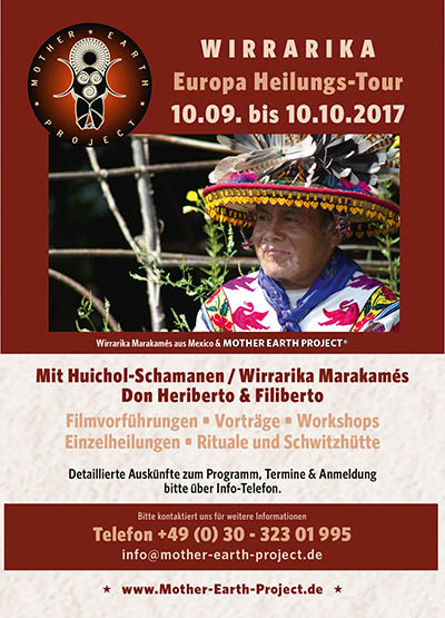 wirrarika_heilungs-tour_2017_web